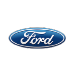 ford-worthix