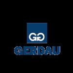 gerdau-worthix