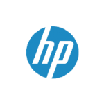 hp-worthix
