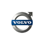 volvo-worthix