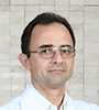 Dr. Miguel Cendoroglo