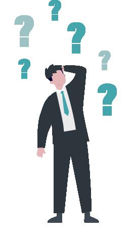 question CDL ebook